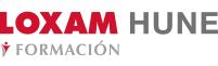 Loxam Hune Logo